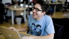 Het ontwaken van de Facebook-generatie