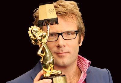 Het publiek kiest finalisten Ster Gouden Loeki