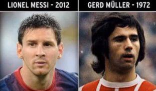 Het superseizoen van Messi, alle 86 goals in een video