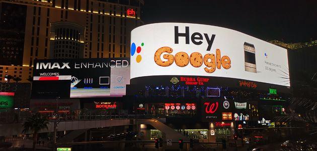Hey_Google_CES_Las_Vegas