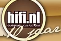 HiFi.nl bestaat 10 jaar