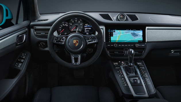 high-macan-2018-porsche-ag13