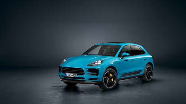 high-macan-2018-porsche-ag2