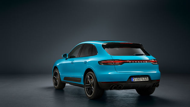 high-macan-2018-porsche-ag3-2