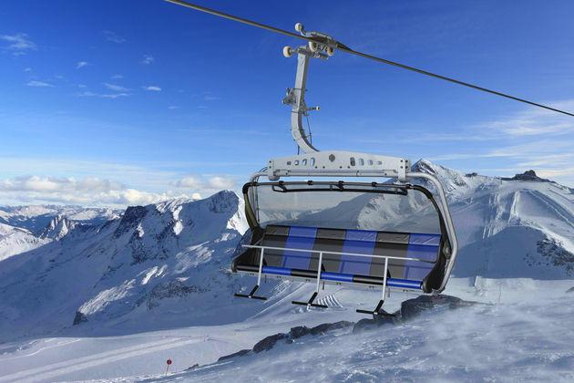 hintertuxer-gletscher-nieuwe-lift