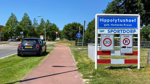 Hippolytushoef_Noord_Holland
