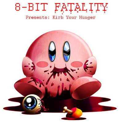Hisch Ballin: verbod gewelddadige games misschien toch noodzakelijk