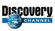 Historisch aantal kijkers voetbalweekend op Discovery