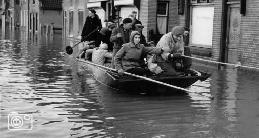 Historisch fotoplatform van Nu.nl