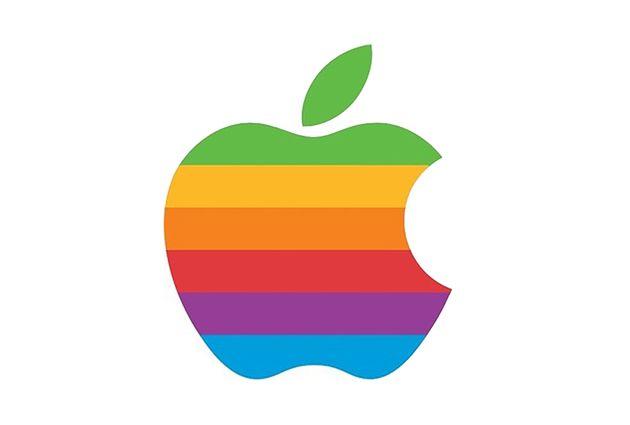 Hoe de software van de iPhone jaarlijks is veranderd sinds 2007
