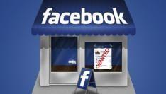 Hoe gaat het met Retail en Facebook?