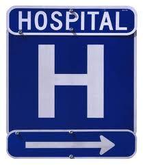 Hoe gebruiken ziekenhuizen sociale netwerksites? [Infographic]