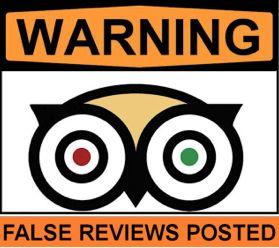 Hoe spot je fake reviews online?