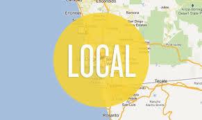 Hoe voeg je relevantie toe in lokale zoekresultaten?