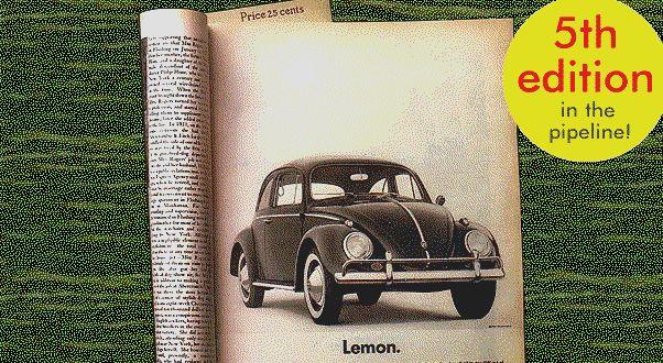 Hoe Volkswagen zichzelf onmisbaar maakt (1)