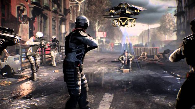 Homefront_New_Video[1]