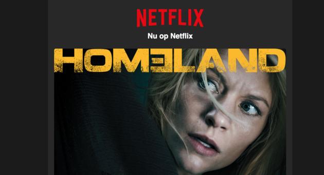 homeland-seizoen-5