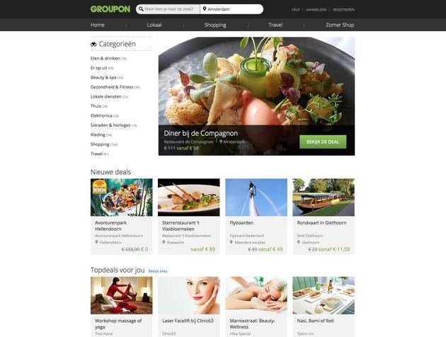 Homepage_groupon