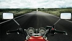 Honda Test-Drive