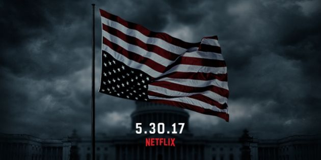 House-of-Cards-Season-5-premiere