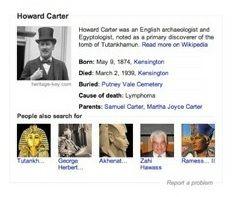 howardcarter
