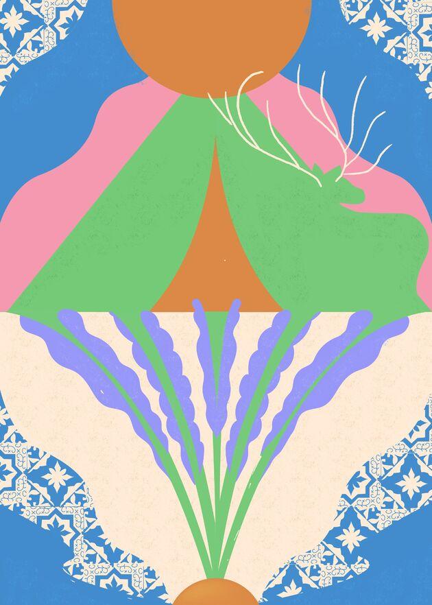 hp-illustration