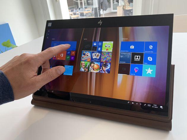 hp-touchscreen