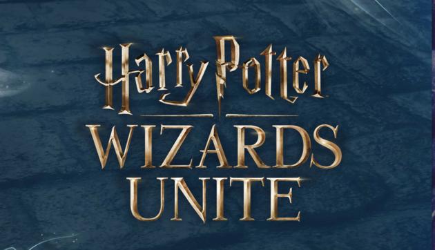 hp-wizards-unite