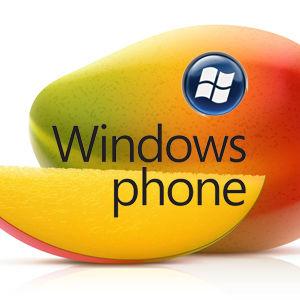 HTC komt met 2 nieuwe WP7 Mango modellen