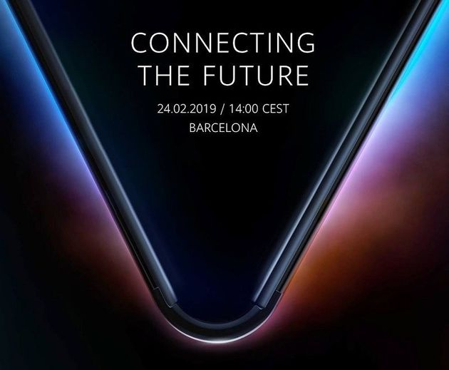 Huawei-Foldable-MWC-Teaser