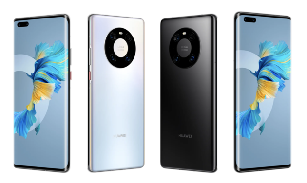 Huawei_Mate_40_serie