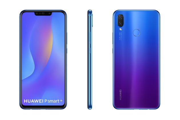 huawei-p-smart-blauw