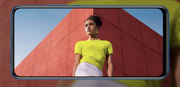 Huawei_P_Smart_Z_2019_screen