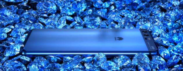 Huawei_P10_blauw