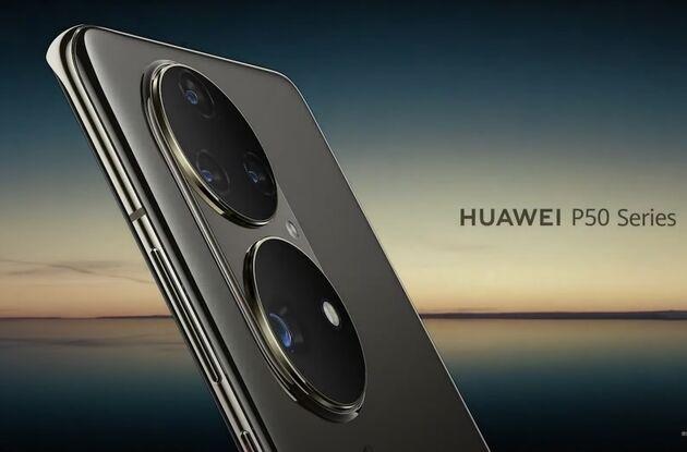 Huawei-P50Series-a