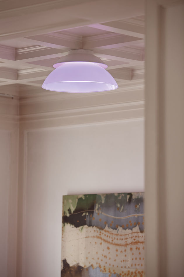 Hue-Beyond-lifestyle_Ceiling-Light