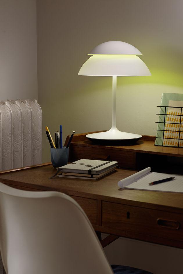 Hue-Beyond-lifestyle_Table-Light