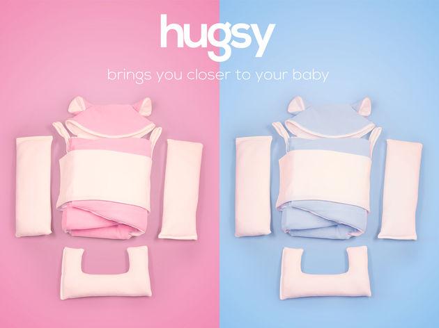 hugsy-baby-deken