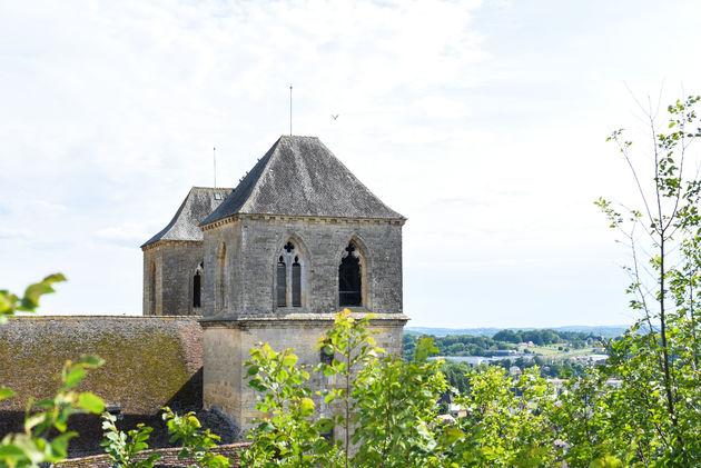 Huis kopen Frankrijk tips