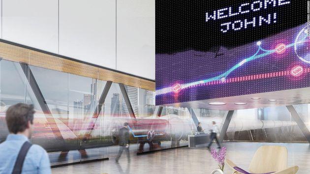 hyperloop-hotel-3