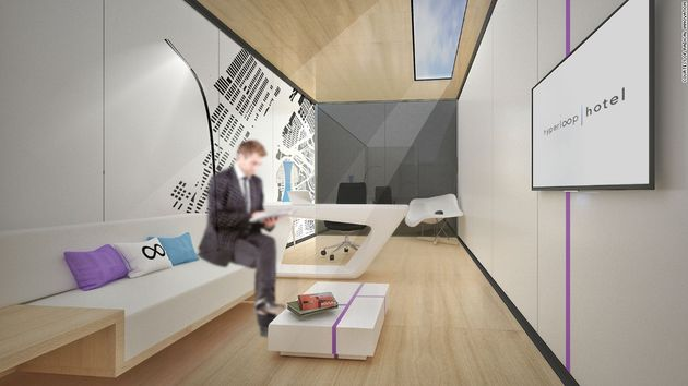 hyperloop-hotel-4