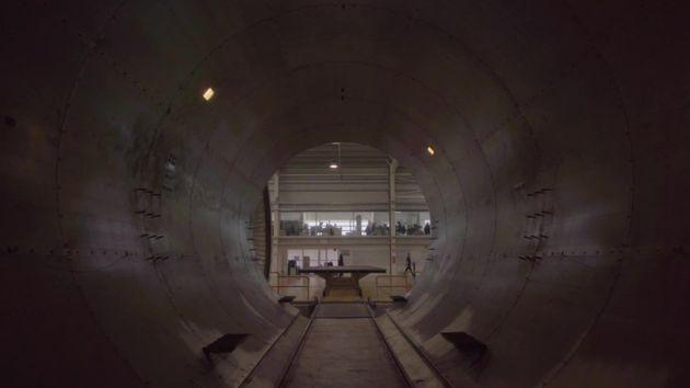 hyperloop-hotel-5
