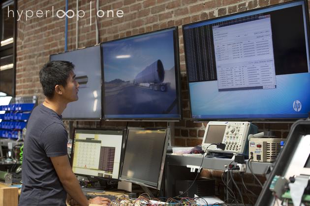 hyperloop-office