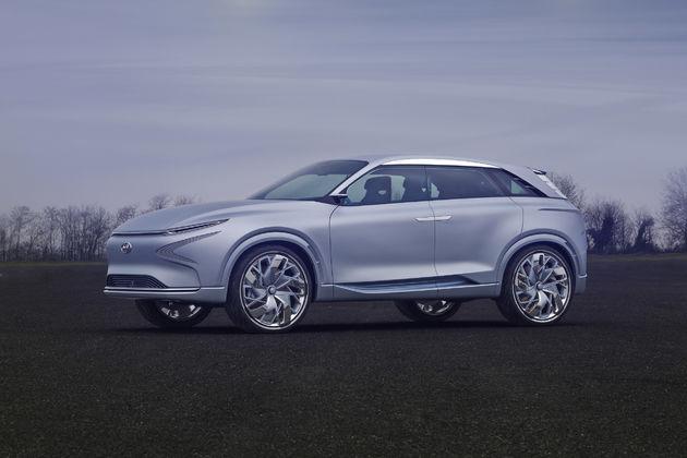 Hyundai-FE-Fuel-Cell-Concept_0