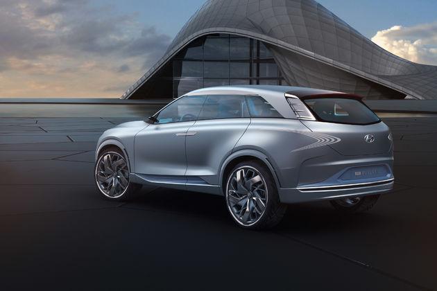 Hyundai-FE-Fuel-Cell-Concept_2