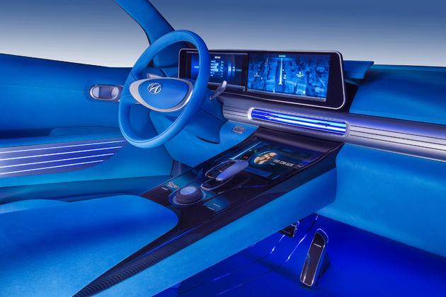 Hyundai-FE-Fuel-Cell-Concept_4