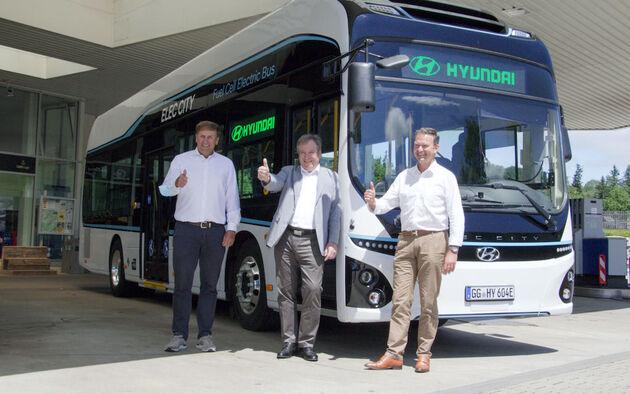 Hyundai-H2-Bus-Munchen