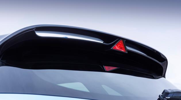 Hyundai_i30N_1