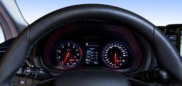 Hyundai_i30N_4