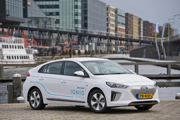 Hyundai-IONIQ-Car-sharing2_amsterdam